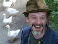 jeremy-lyons-geese