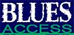 bluesAccess