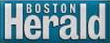 bostonHerald