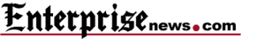 enterprisenews_logo