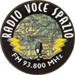 radioVoce